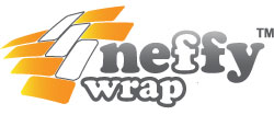 Neffywrap.com - Home of the Original Neffy Carbon Fiber Wrap